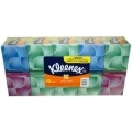 81741 Kleenex 10 pack 85ct